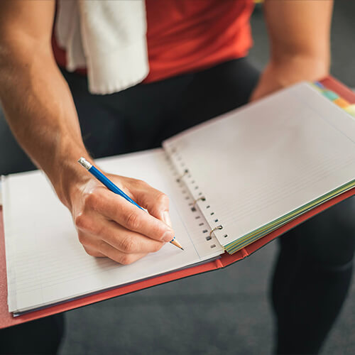 How to Achieve Your Goals This Year | SMART Guide
